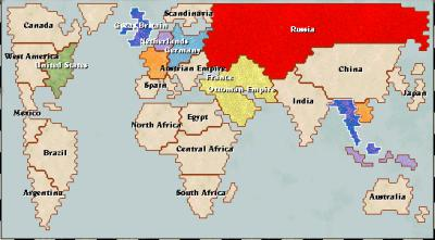 The daily imperialist imp 1 world map scenarios are available from the yahoo implist file section gumiabroncs Gallery