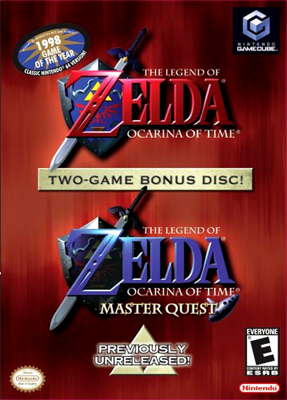 the legend of zelda ocarina of time 3d nds nlt-release full game free ...