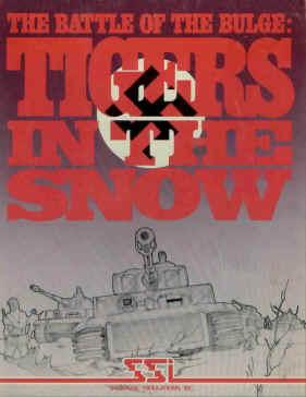 Все для игры TIGER IN THE SNOW: коды, прохождение, скачать бесплатно файлы,