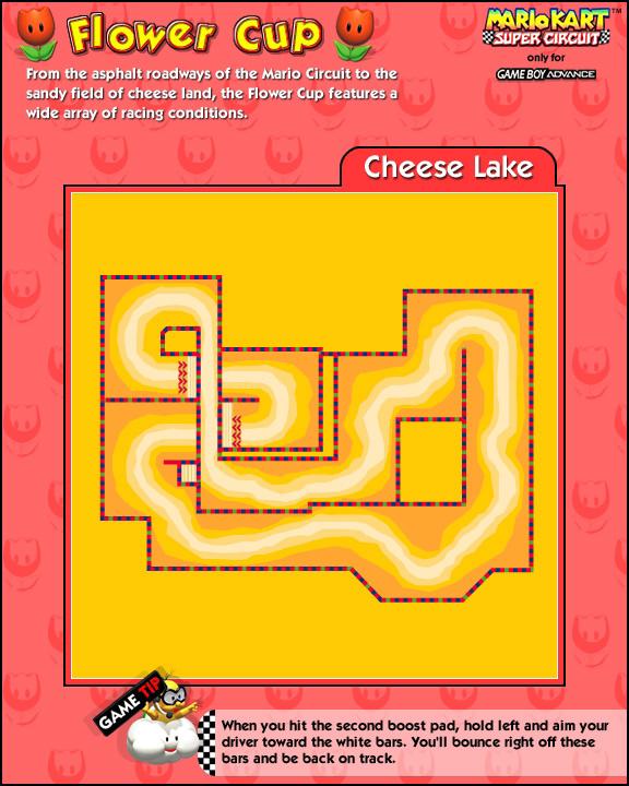 Mario Kart World Version 9 1