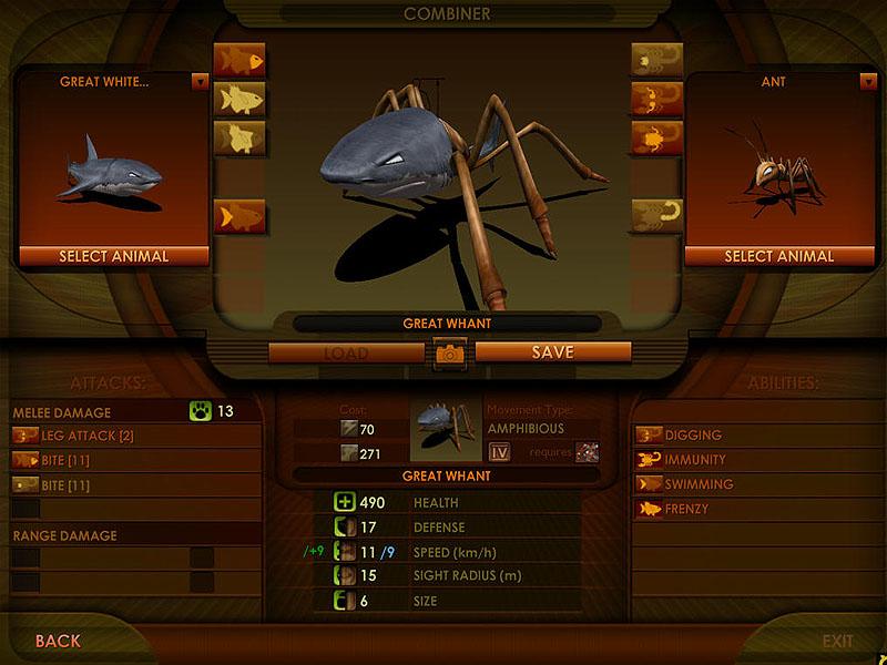 planet invasion games