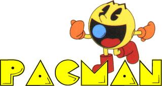 pacman_logo.jpg