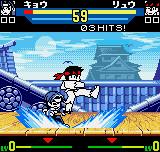 Le meilleur jeu de combat (années 1980-2020 / Toutes consoles confondues) ? Snkvscap_fight02