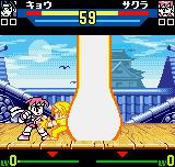 Le meilleur jeu de combat (années 1980-2020 / Toutes consoles confondues) ? Snkvscap_fight04