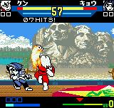 Le meilleur jeu de combat (années 1980-2020 / Toutes consoles confondues) ? Snkvscap_fight07
